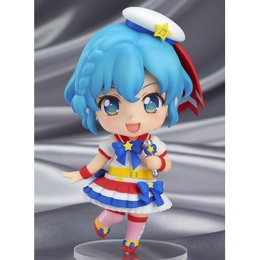Nendoroid Co-de - PriPara Dorothy West Fortune Party Cyalume Co-de D