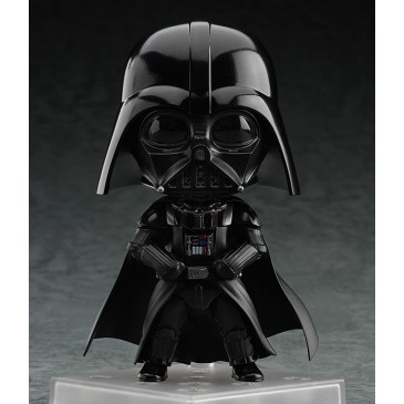 Nendoroid - Star Wars Episode 4: A New Hope Darth Vader