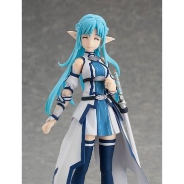 figma Sword Art Online II Asuna ALO Ver.