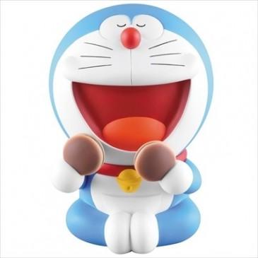 UDF Fujiko F Fujio Series 6 Dorayaki Daisuki Doraemon