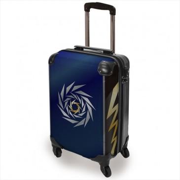 Sengoku Basara Carry Case