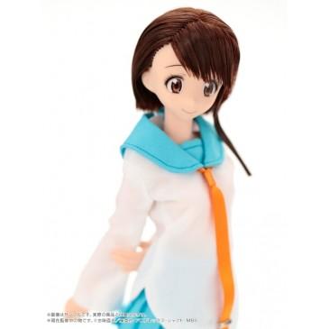 "Pureneemo Character Series ""Nisekoi:"" Onodera Kosaki"