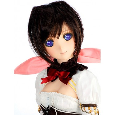 Dollfie Dream Neris Filiam - Shining Hearts 1/3 (Volks)