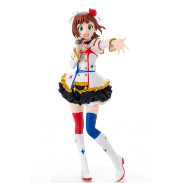 Idolmaster - Haruka Amami