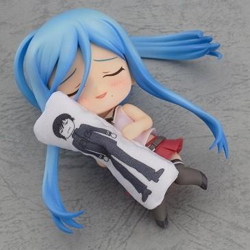 Nendoroid - Takao