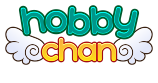 Hobby Chan Anime Store